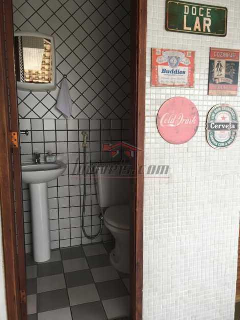 23 - Cobertura 3 quartos à venda Pechincha, Rio de Janeiro - R$ 650.000 - PECO30140 - 24