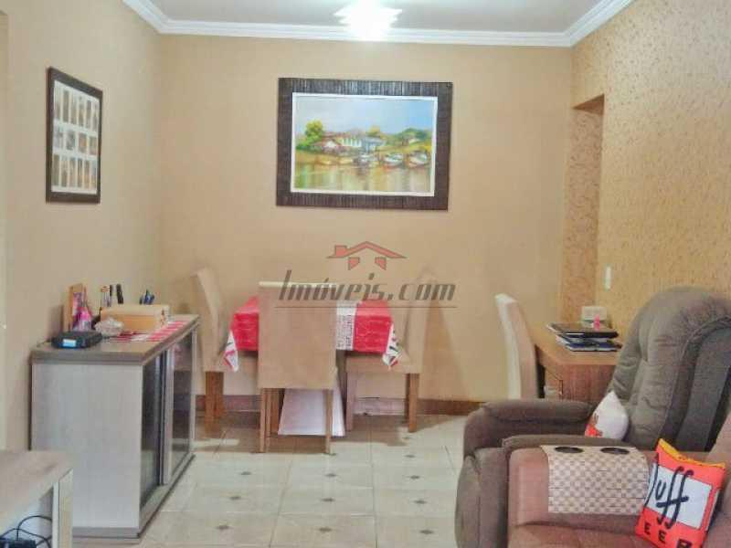 2 - Apartamento 2 quartos à venda Praça Seca, Rio de Janeiro - R$ 270.000 - PSAP21962 - 3