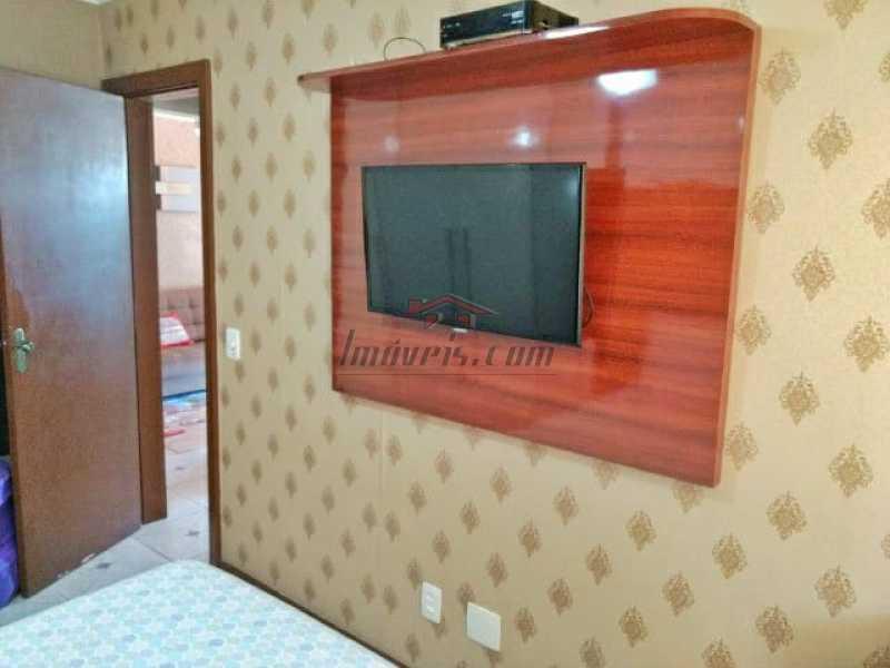 4 - Apartamento 2 quartos à venda Praça Seca, Rio de Janeiro - R$ 270.000 - PSAP21962 - 5