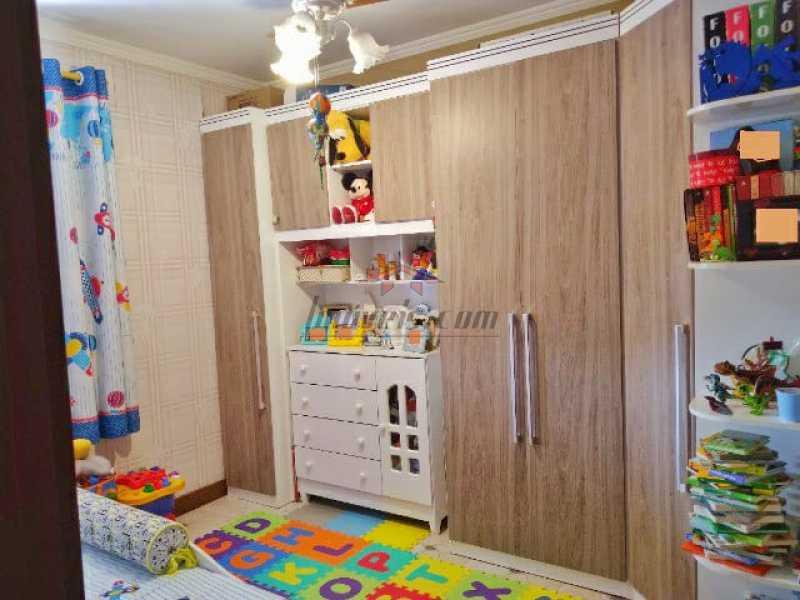 5 - Apartamento 2 quartos à venda Praça Seca, Rio de Janeiro - R$ 270.000 - PSAP21962 - 6