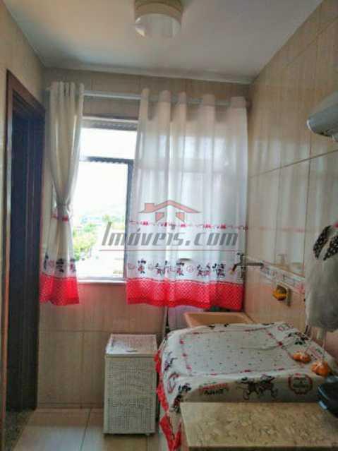 6 - Apartamento 2 quartos à venda Praça Seca, Rio de Janeiro - R$ 270.000 - PSAP21962 - 7