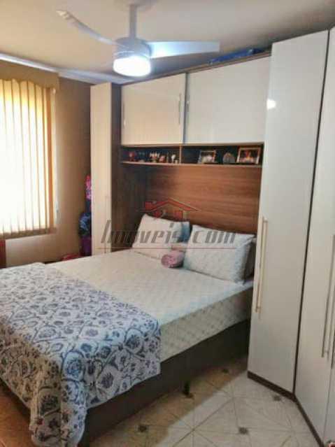 7 - Apartamento 2 quartos à venda Praça Seca, Rio de Janeiro - R$ 270.000 - PSAP21962 - 8