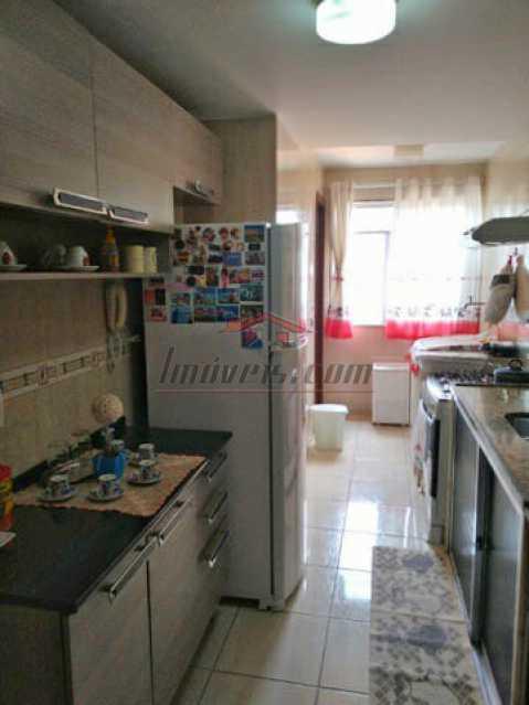 8 - Apartamento 2 quartos à venda Praça Seca, Rio de Janeiro - R$ 270.000 - PSAP21962 - 9