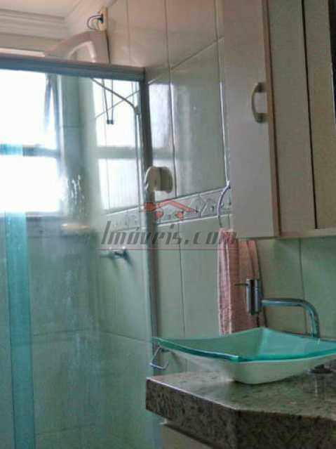 9 - Apartamento 2 quartos à venda Praça Seca, Rio de Janeiro - R$ 270.000 - PSAP21962 - 10