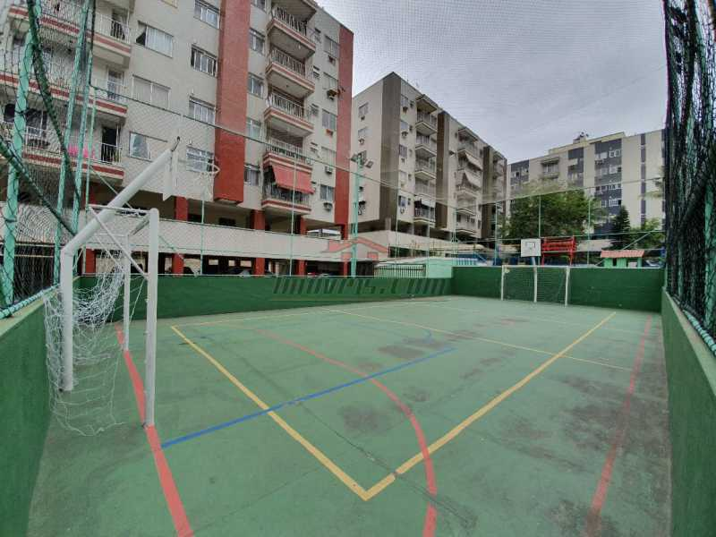 12. - Apartamento 2 quartos à venda Praça Seca, Rio de Janeiro - R$ 270.000 - PSAP21962 - 13