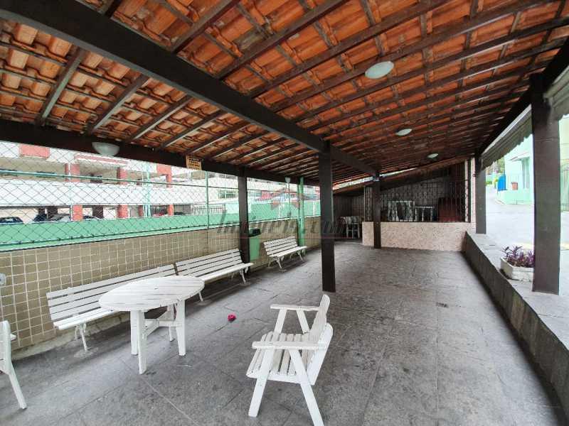 13. - Apartamento 2 quartos à venda Praça Seca, Rio de Janeiro - R$ 270.000 - PSAP21962 - 14