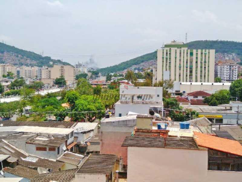 14 - Apartamento 2 quartos à venda Praça Seca, Rio de Janeiro - R$ 270.000 - PSAP21962 - 15