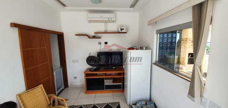 11 - Cobertura 3 quartos à venda Pechincha, Rio de Janeiro - R$ 579.000 - PECO30142 - 13