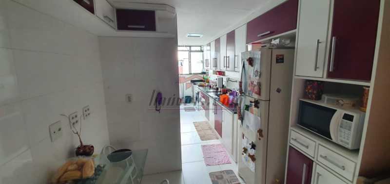 18 - Cobertura 3 quartos à venda Pechincha, Rio de Janeiro - R$ 579.000 - PECO30142 - 20