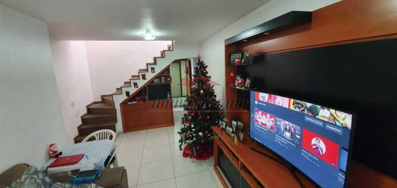 7 - Cobertura 3 quartos à venda Pechincha, Rio de Janeiro - R$ 579.000 - PECO30142 - 9