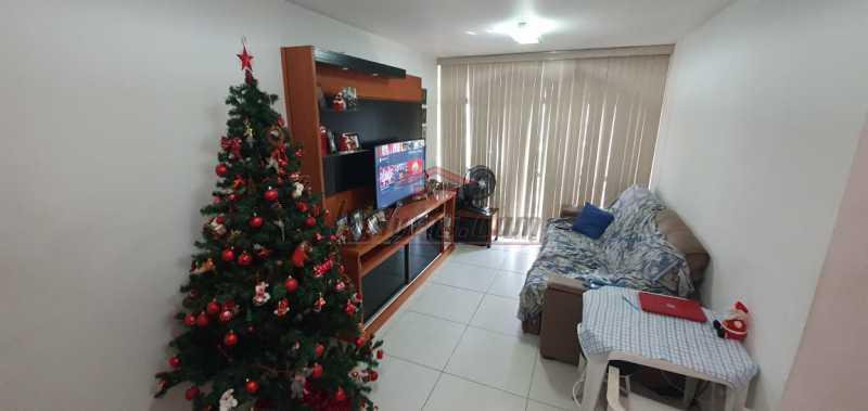 8 - Cobertura 3 quartos à venda Pechincha, Rio de Janeiro - R$ 579.000 - PECO30142 - 10