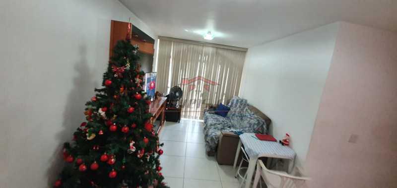 9 - Cobertura 3 quartos à venda Pechincha, Rio de Janeiro - R$ 579.000 - PECO30142 - 11