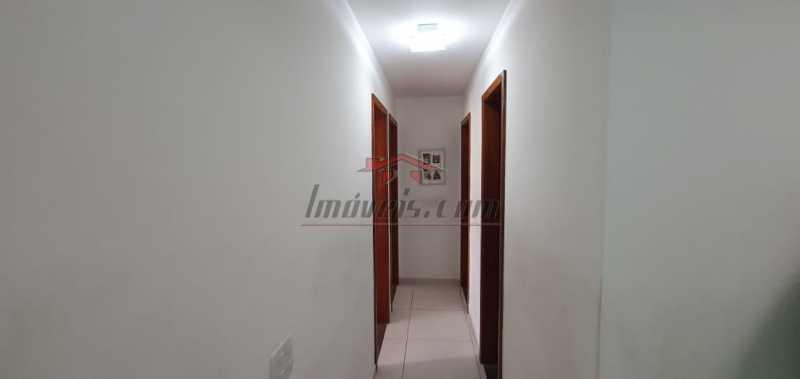 13 - Cobertura 3 quartos à venda Pechincha, Rio de Janeiro - R$ 579.000 - PECO30142 - 15