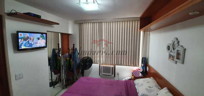 15 - Cobertura 3 quartos à venda Pechincha, Rio de Janeiro - R$ 579.000 - PECO30142 - 17