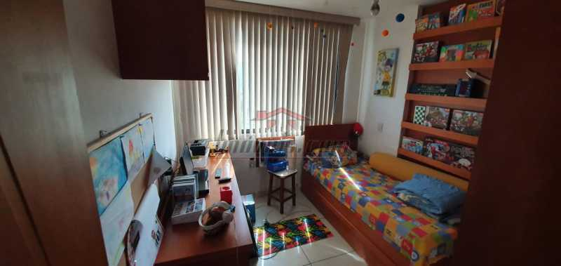 14 - Cobertura 3 quartos à venda Pechincha, Rio de Janeiro - R$ 579.000 - PECO30142 - 16