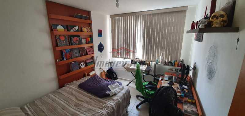 17 - Cobertura 3 quartos à venda Pechincha, Rio de Janeiro - R$ 579.000 - PECO30142 - 19