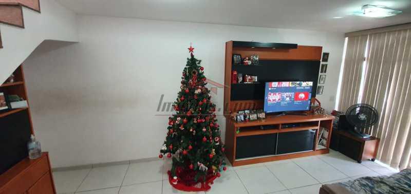 10 - Cobertura 3 quartos à venda Pechincha, Rio de Janeiro - R$ 579.000 - PECO30142 - 12