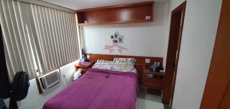 16 - Cobertura 3 quartos à venda Pechincha, Rio de Janeiro - R$ 579.000 - PECO30142 - 18