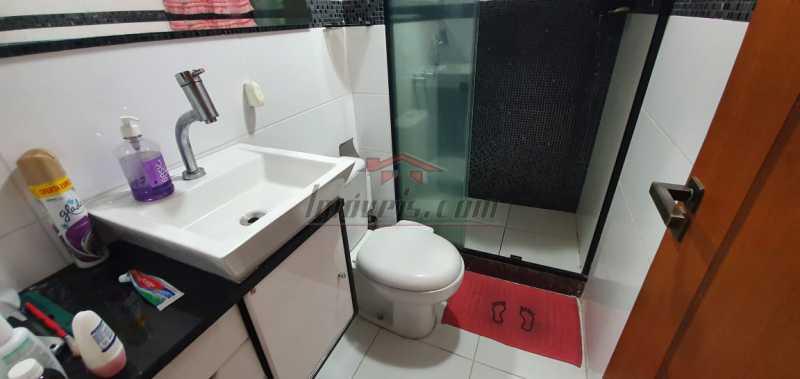 20 - Cobertura 3 quartos à venda Pechincha, Rio de Janeiro - R$ 579.000 - PECO30142 - 22