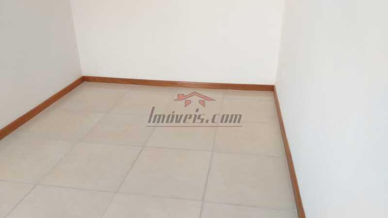 16 - Casa em Condomínio 2 quartos à venda Taquara, BAIRROS DE ATUAÇÃO ,Rio de Janeiro - R$ 245.000 - PECN20223 - 17