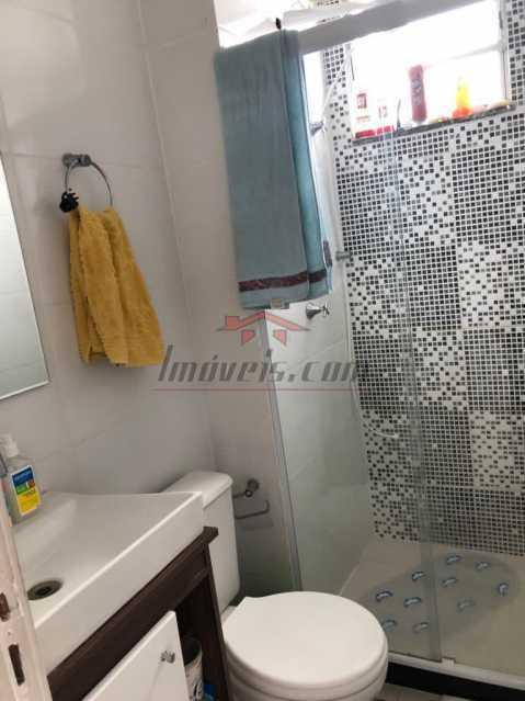 11 - Apartamento 2 quartos à venda Lins de Vasconcelos, Rio de Janeiro - R$ 200.000 - PEAP22007 - 13