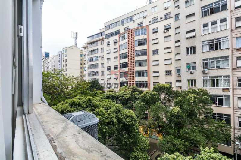 fotos-1 - Apartamento 1 quarto à venda Copacabana, Rio de Janeiro - R$ 529.000 - PEAP10163 - 1