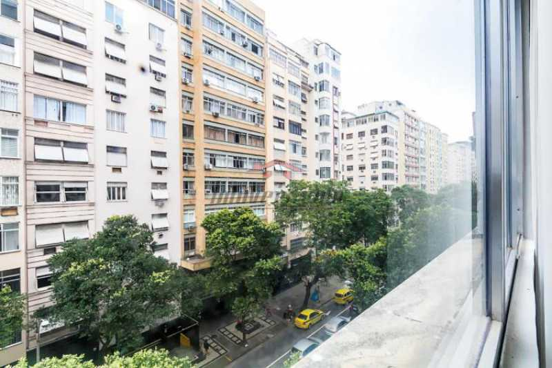 fotos-2 - Apartamento 1 quarto à venda Copacabana, Rio de Janeiro - R$ 529.000 - PEAP10163 - 3