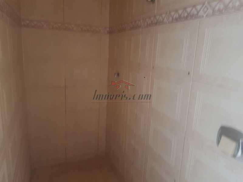 23 - Apartamento 2 quartos à venda São Francisco Xavier, Rio de Janeiro - R$ 190.000 - PEAP22010 - 24