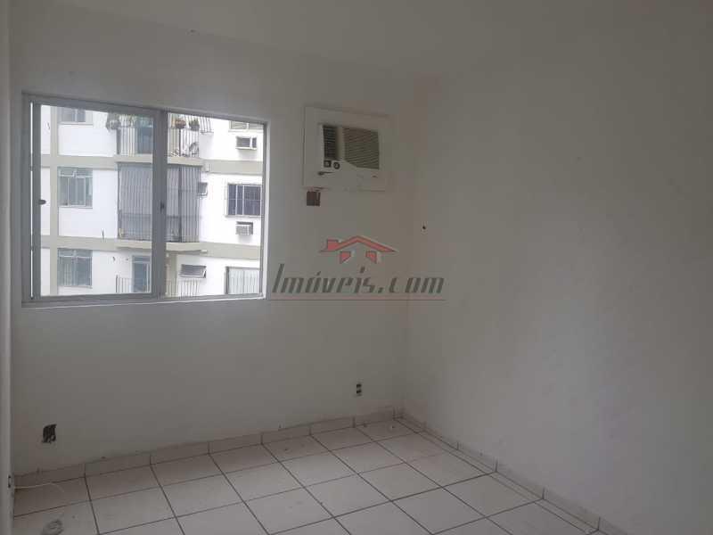 9 - Apartamento 2 quartos à venda São Francisco Xavier, Rio de Janeiro - R$ 190.000 - PEAP22010 - 10
