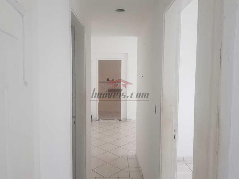 22 - Apartamento 2 quartos à venda São Francisco Xavier, Rio de Janeiro - R$ 190.000 - PEAP22010 - 23