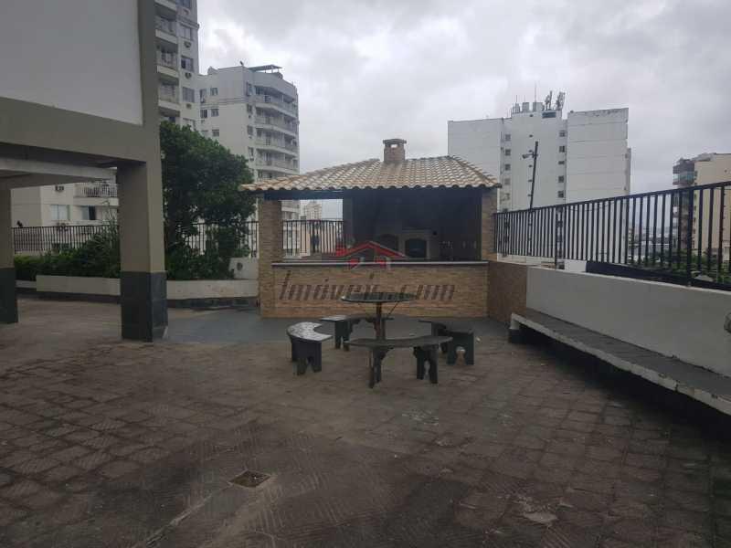 7 - Apartamento 2 quartos à venda São Francisco Xavier, Rio de Janeiro - R$ 190.000 - PEAP22010 - 8