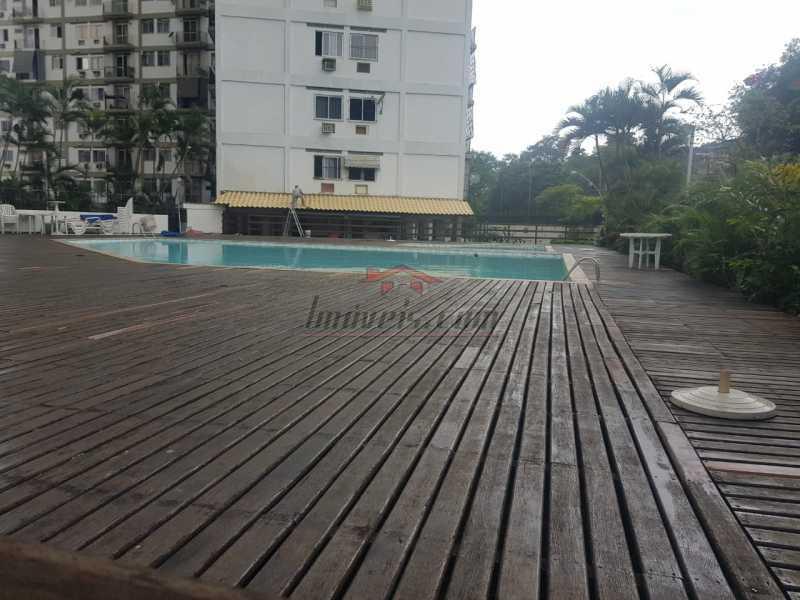 10 - Apartamento 2 quartos à venda São Francisco Xavier, Rio de Janeiro - R$ 190.000 - PEAP22010 - 11