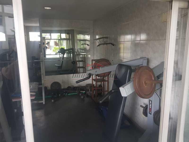19 - Apartamento 2 quartos à venda São Francisco Xavier, Rio de Janeiro - R$ 190.000 - PEAP22010 - 20
