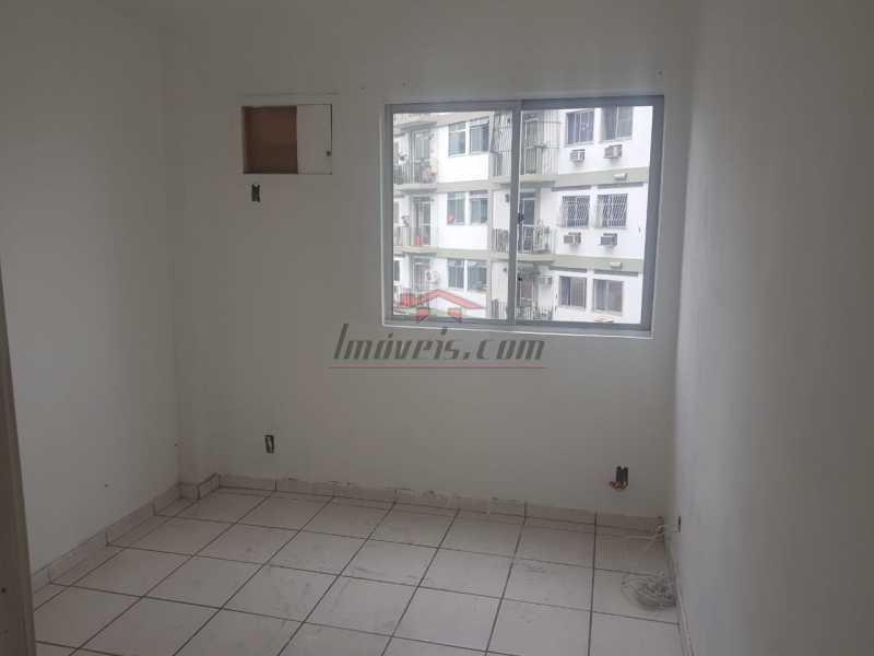 21 - Apartamento 2 quartos à venda São Francisco Xavier, Rio de Janeiro - R$ 190.000 - PEAP22010 - 22