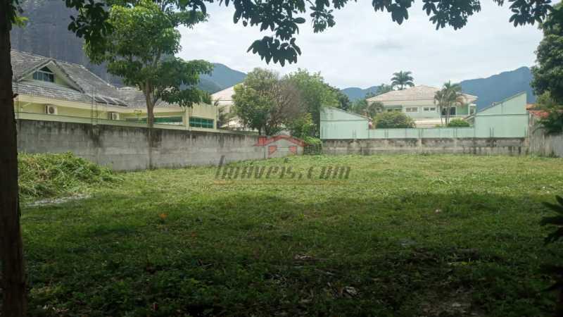 4 - Terreno Residencial à venda Jacarepaguá, Rio de Janeiro - R$ 1.100.000 - PETR00001 - 5