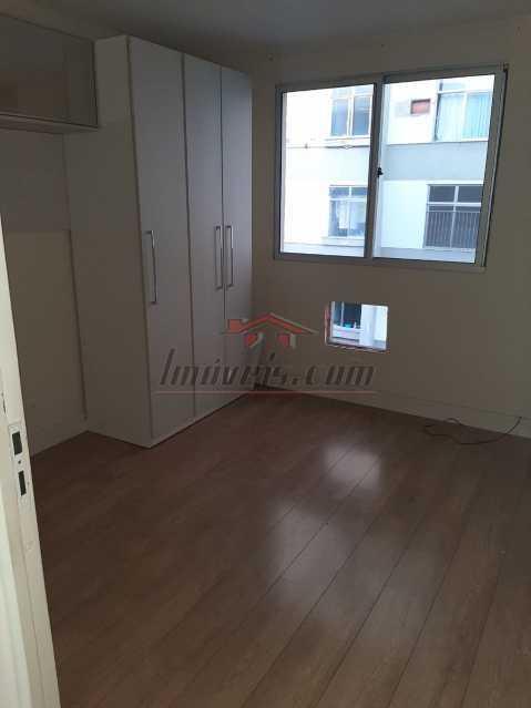 3 - Cobertura 2 quartos à venda Praça Seca, Rio de Janeiro - R$ 260.000 - PSCO20038 - 4