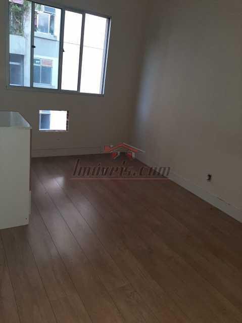 5 - Cobertura 2 quartos à venda Praça Seca, Rio de Janeiro - R$ 260.000 - PSCO20038 - 6