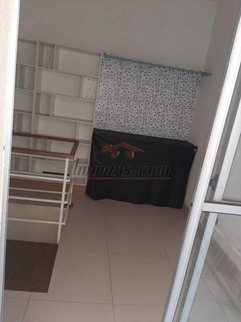 6 - Cobertura 2 quartos à venda Praça Seca, Rio de Janeiro - R$ 260.000 - PSCO20038 - 7