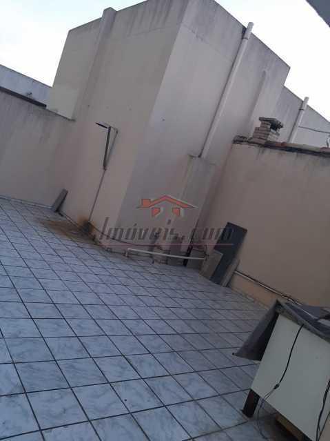 7 - Cobertura 2 quartos à venda Praça Seca, Rio de Janeiro - R$ 260.000 - PSCO20038 - 8