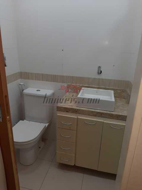 10 - Cobertura 2 quartos à venda Praça Seca, Rio de Janeiro - R$ 260.000 - PSCO20038 - 11