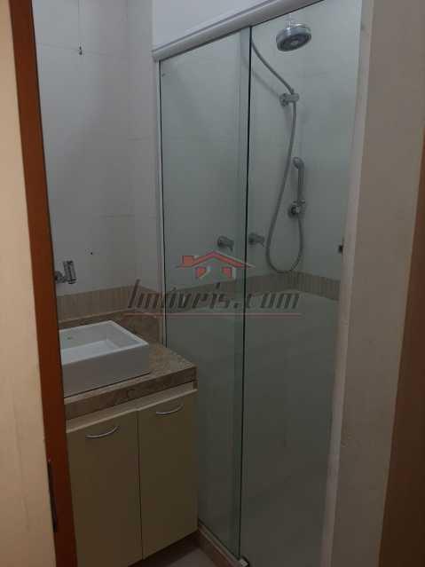 11 - Cobertura 2 quartos à venda Praça Seca, Rio de Janeiro - R$ 260.000 - PSCO20038 - 12