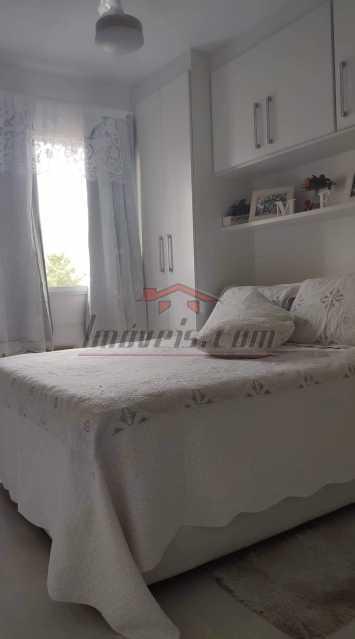 a3efa863-6a4d-4853-abba-f3b2ac - Apartamento 2 quartos à venda Jacarepaguá, Rio de Janeiro - R$ 344.900 - PEAP22012 - 8
