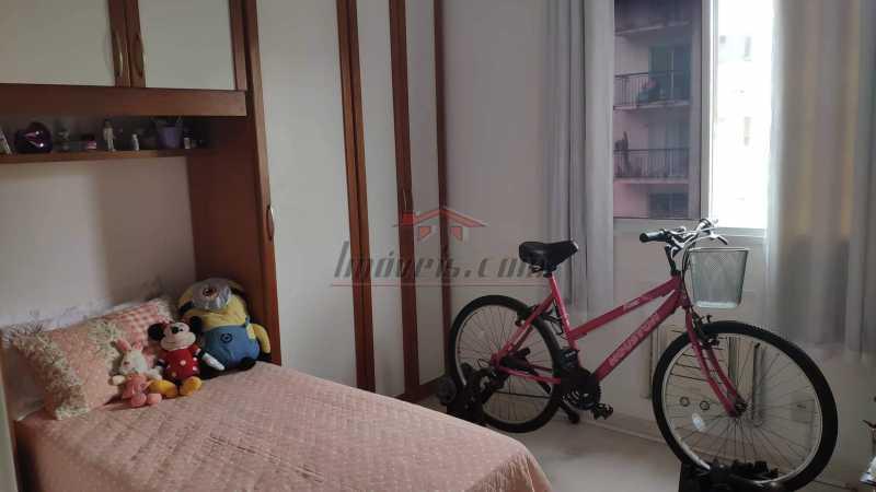 da3b8ae6-c768-481a-9e10-8dfce7 - Apartamento 2 quartos à venda Jacarepaguá, Rio de Janeiro - R$ 344.900 - PEAP22012 - 10