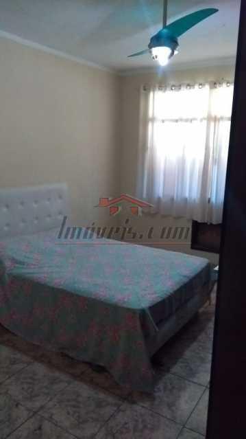 6 - Casa de Vila 3 quartos à venda Vila Valqueire, Rio de Janeiro - R$ 380.000 - PSCV30058 - 7