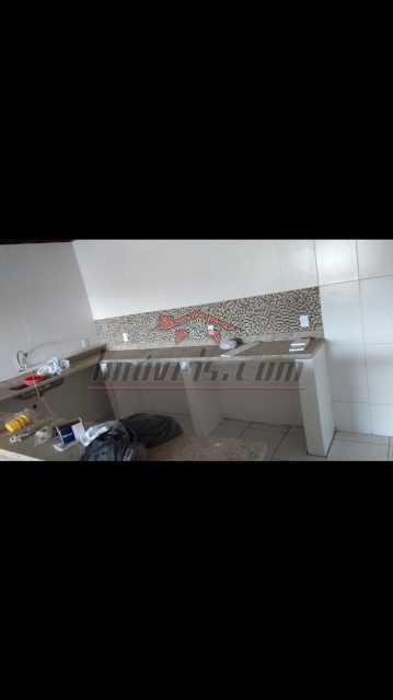 8 - Casa de Vila 3 quartos à venda Vila Valqueire, Rio de Janeiro - R$ 380.000 - PSCV30058 - 9