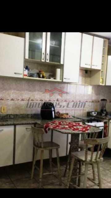 9 - Casa de Vila 3 quartos à venda Vila Valqueire, Rio de Janeiro - R$ 380.000 - PSCV30058 - 10