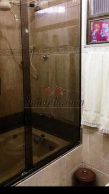 12 - Casa de Vila 3 quartos à venda Vila Valqueire, Rio de Janeiro - R$ 380.000 - PSCV30058 - 13