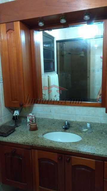 13 - Casa de Vila 3 quartos à venda Vila Valqueire, Rio de Janeiro - R$ 380.000 - PSCV30058 - 14