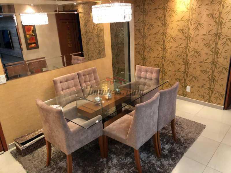 4 - Apartamento 3 quartos à venda Jardim Sulacap, Rio de Janeiro - R$ 449.000 - PSAP30683 - 5