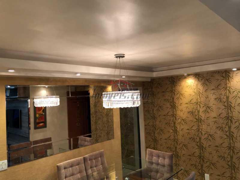 7 - Apartamento 3 quartos à venda Jardim Sulacap, Rio de Janeiro - R$ 449.000 - PSAP30683 - 8